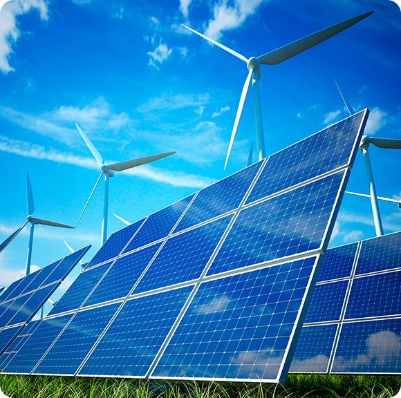 Solar electricity2