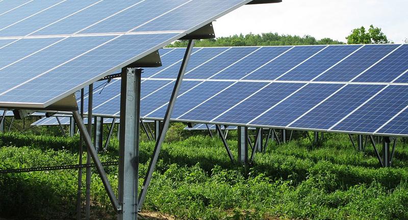 Solar rules